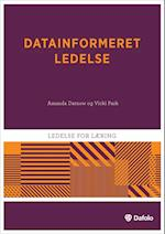 Datainformeret ledelse (Ledelse for læring)