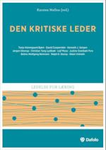 Den kritiske leder (Ledelse for læring)