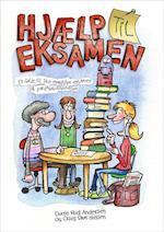 Hjælp til eksamen