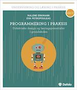 Programmering i praksis (Undervisning og læring i praksis)