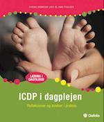 ICDP i dagplejen (Læring i dagtilbud)