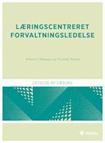 Læringscentreret forvaltningsledelse (Ledelse for læring)