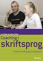 Coaching i skriftsprog