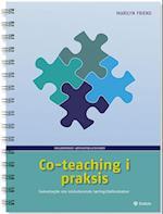 Co-teaching i praksis (Inkluderende læringsfællesskaber)