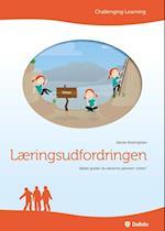 Læringsudfordringen (Challenging Learning)