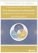 Fire-dimensional uddannelse (Undervisning og læring)