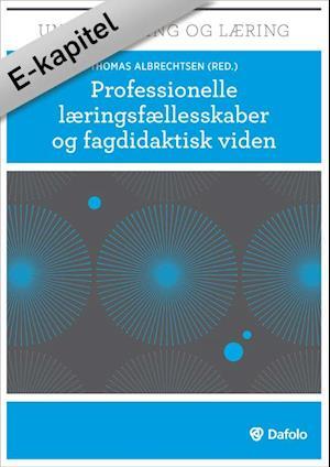 Professionelle handelsstrategier bog pdf