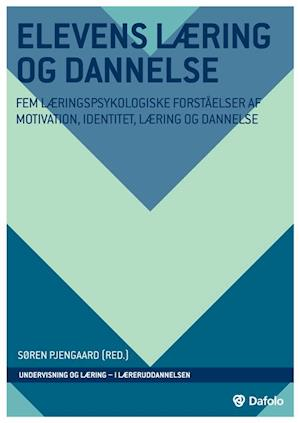 Elevens læring og dannelse-søren pjengaard-bog fra søren pjengaard fra saxo.com