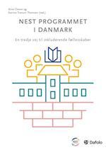 Nest programmet i Danmark