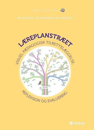 frederik blichfeldt Læreplanstræet fra saxo.com