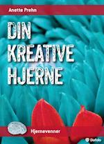 Din kreative hjerne