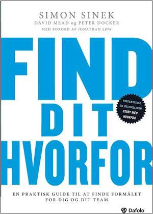 Find dit hvorfor