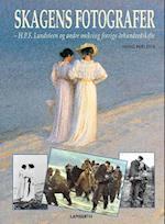 Skagens fotografer af Hans Nielsen