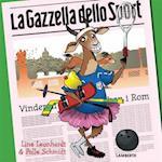 La Gazella dello Sport