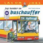 Jeg kender en buschauffør (Læs om jobs)