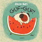 Guf-guf!