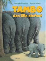 Tambo den lille elefant