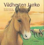 Vildhesten Janko