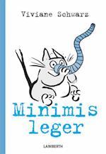 Minimis leger (Minimis)