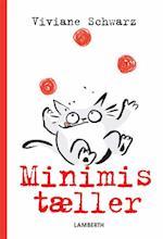 Minimis tæller (Minimis)