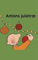Antons juletræ (Anton)