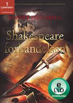 Shakespeare forbandelsen