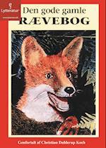 Den gode gamle rævebog