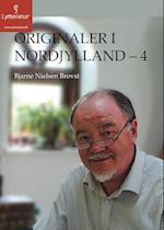 Originaler i Nordjylland 4
