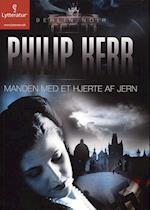 Manden med et hjerte af jern (Berlin noir, nr. 08)