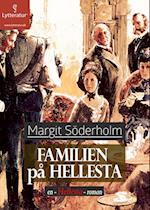 Familien på Hellesta (Slægten på Hellesta, nr. 4)