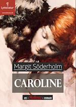 Caroline (Slægten på Hellesta, nr. 7)