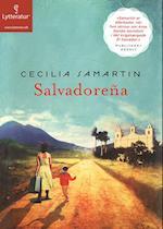 Salvadoreña