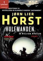 Hulemanden (William Wisting, nr. 5)