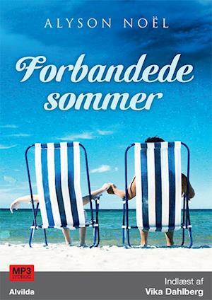Forbandede sommer