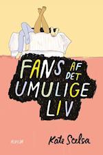 Fans af det umulige liv