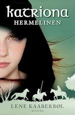 Katriona 2: Hermelinen (Katriona)