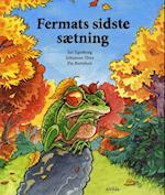 Fermats sidste sætning