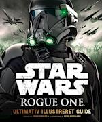 Star wars - Rogue one (Star wars)