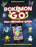 Pokémon Go (Pokemon Go)