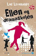 Ellen og dramaskolen