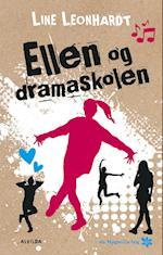 Ellen og dramaskolen (Magnolia serien)