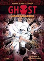 Ghost - kontrolløren