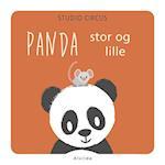 Panda (Panda bøgerne)