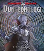 Dungeonologi (Dungeons & Dragons)