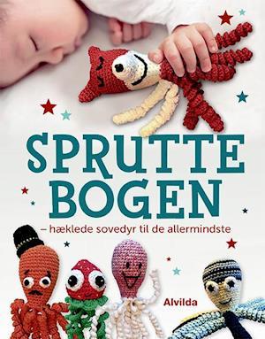 Bog, indbundet Spruttebogen af Spruttegruppen
