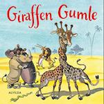 Giraffen Gumle