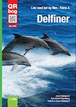 Delfiner (Fakta A, nr. 379)