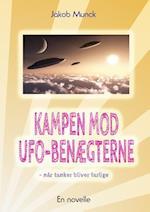 Kampen mod UFO-benægterne