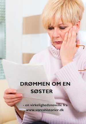 Drømmen om en søster