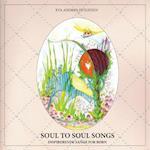 Soul to soul songs af Eva Andrea Ditlefsen